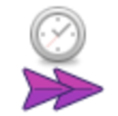 Advanced Technology skill icon.png
