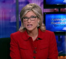 Ashleigh Banfield - No Mas.png