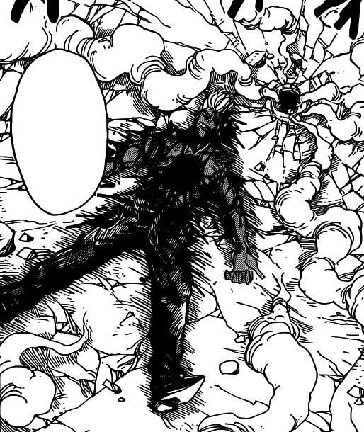 Midora Sparing Ichiryuu's Life.png