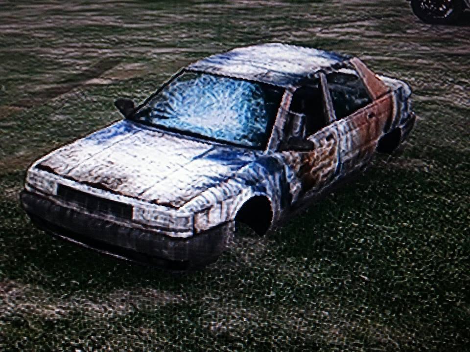 80%27s_sedan-GTAV-wreck.jpg