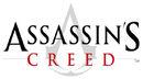 20110823024211!Assassin's Creed Logo.jpg