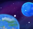 Aquarius-Éternus