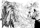 Meliodas slicing a mountain with just a stick.png