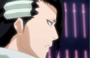 252Byakuya explains.png