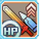 Deadline slayer skill icon.png