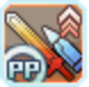 PP slayer skill icon.png