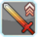 S-ATK up 1 skill icon.png