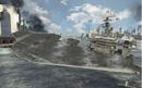 USS Nimitz sinking.png