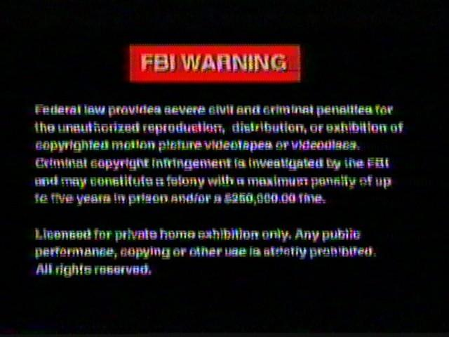 fbi online dating warning Unless online dating users recognize the warning signs and come forward quickly, the crimes are hard to stop and the perps difficult to catch bowdich said the fbi is in contact with dating sites but the agency is more interested in educating the public with some advice.