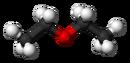 Diethyl-ether-3D-balls.png