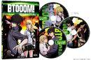 Btooom DVD Set by Sentai Filmwork.jpg