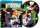 Btooom Blu-Ray Set by Sentai Filmwork.jpg