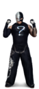Rey Mysterio.png