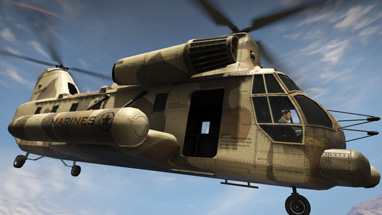 Image - CargobobMission-GTA5.png - GTA Wiki, the Grand ...