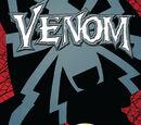 Venom Vol 2 39