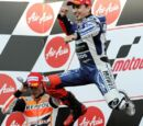 TARDIS2010/T-2010's MotoGP Reviews: 2013 Japanese GP