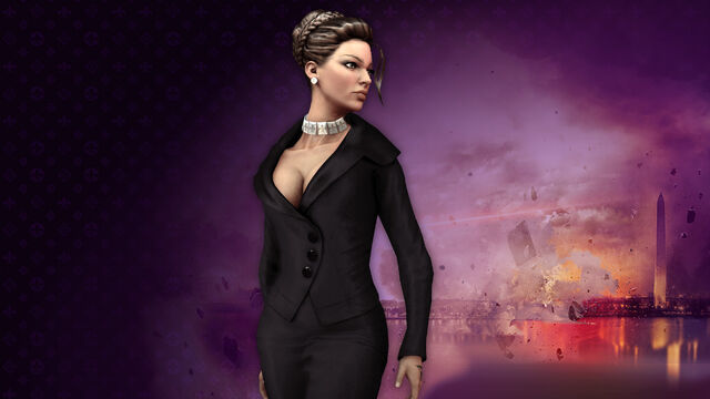 640px-Saints_Row_IV_Secret_Service_Shaun