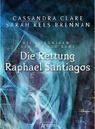 Raphael S..png