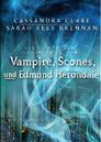 Vampire,Scones.png