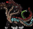 Rex Hydra