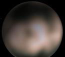 Charon (moon)