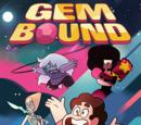 Gem Bound