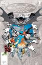Batman Incorporated Vol 2 0 Textless.jpg
