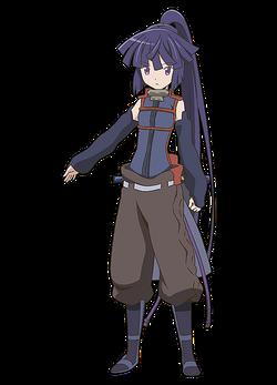Haruhi l'enfant Céleste 250px-Akatsuki