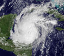 2027 Atlantic hurricane season (Manatee)