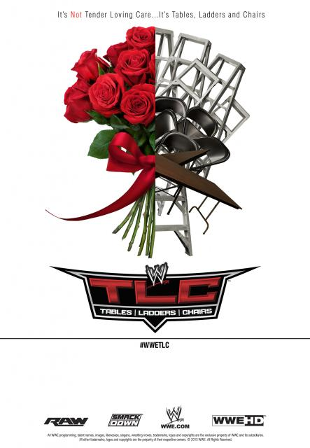 Wwe Tables Ladders And Chairs Toys Tlc Tables Ladders Chairs