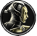 Dark Elf Task Icon.png