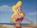 86-HelloN-Bikini.png