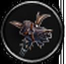 Angrim's Rage Task Icon.png