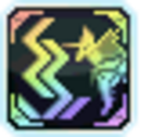 Helix imera icon.png