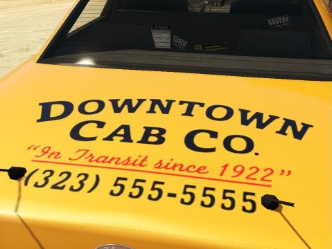 DowntownCabCoLogo.png