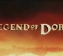 Legend of Dora