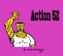 Action 52 Wiki