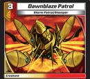 Dawnblaze Patrol