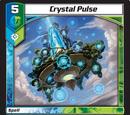 Crystal Pulse