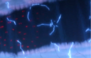 254Electricity crackles.png