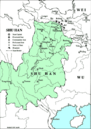 Map of Shu-Han.png