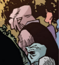 Barry the Wendigo (Earth-13729) from Wolverine and the X-Men Vol 1 29 0001.png