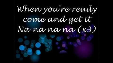 Come and get it -Selena Gomez lyrics