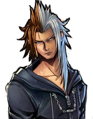 Xemnas Terra by EndlessGuardian jpgXemnas Kingdom Hearts Chibi