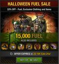 Tlsdz Halloween Fuel Sale 15000.PNG