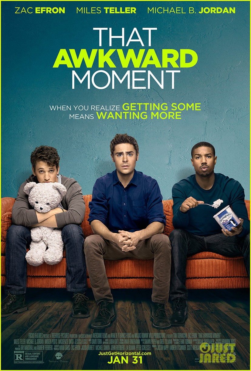That Awkward Moment Poster File That Awkward Moment