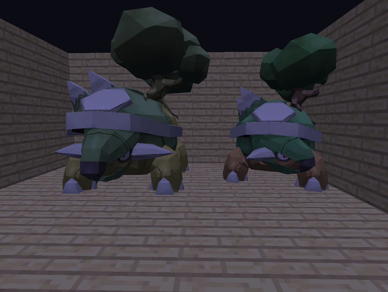 http://img2.wikia.nocookie.net/__cb20131101054133/pixelmon/images/9/96/2013-10-31_23.37.11.png