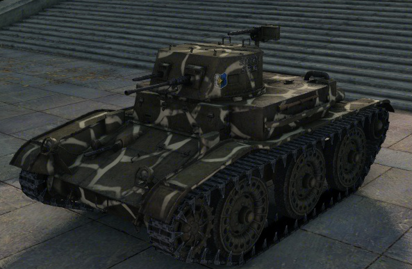 probleme matchmaking wot World of tanks blitz official forum → game discussion → general discussion general discussion talk about anything and everything about blitz subforums video vault have a video of blitz.
