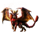 MH4-Teostra Render 001.png