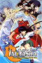 Inuyasha the movie affections touching across time.jpg